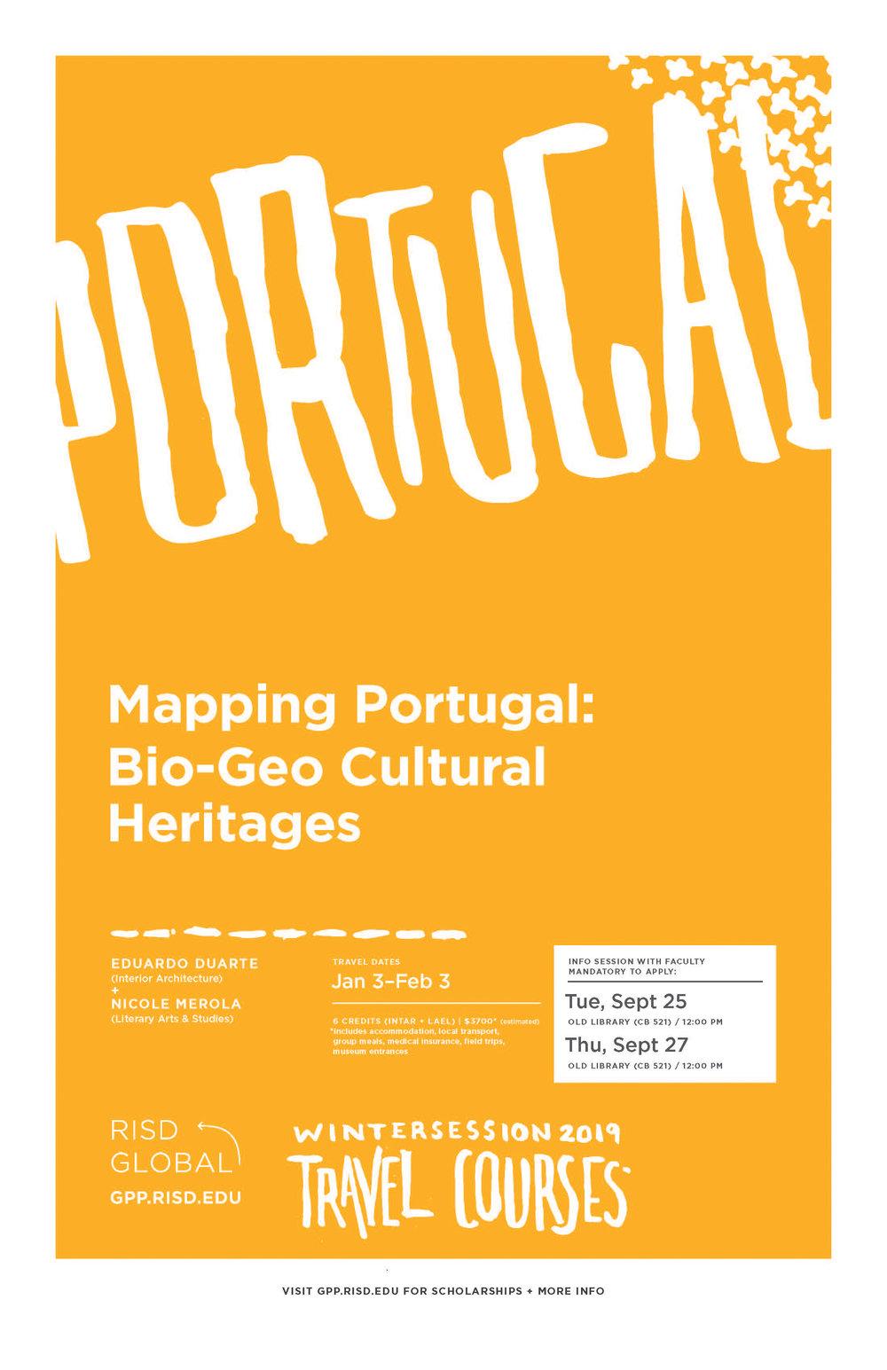 WS19 - Portugal.jpg