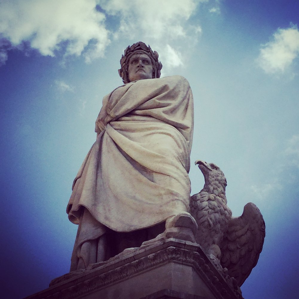 Dante_Statue.jpeg