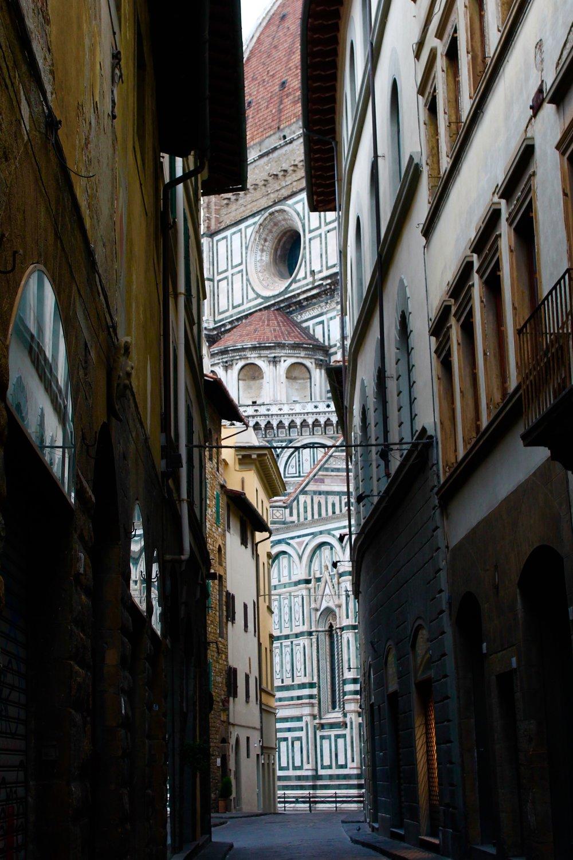 Florence01.jpeg