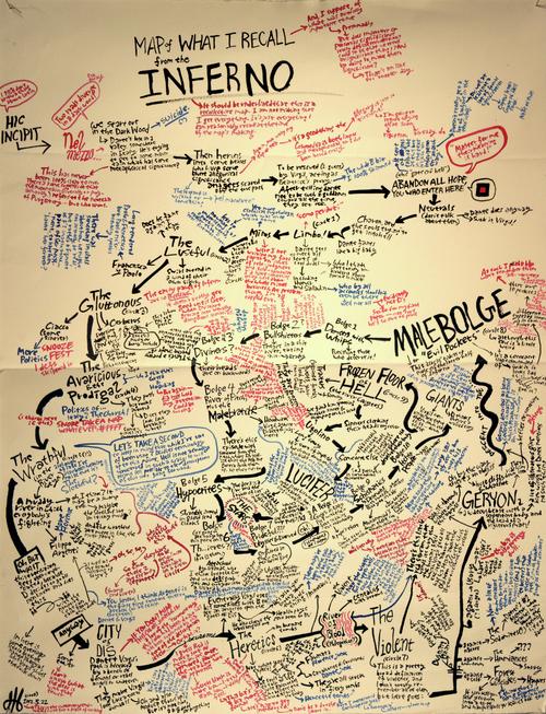 Derek Timm Brock_Map of Inferno.jpg