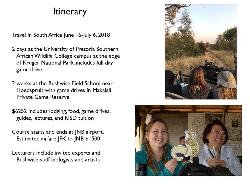 5 slides ABOUT South Africa Art+Sci Safari info session_Page_2.jpg