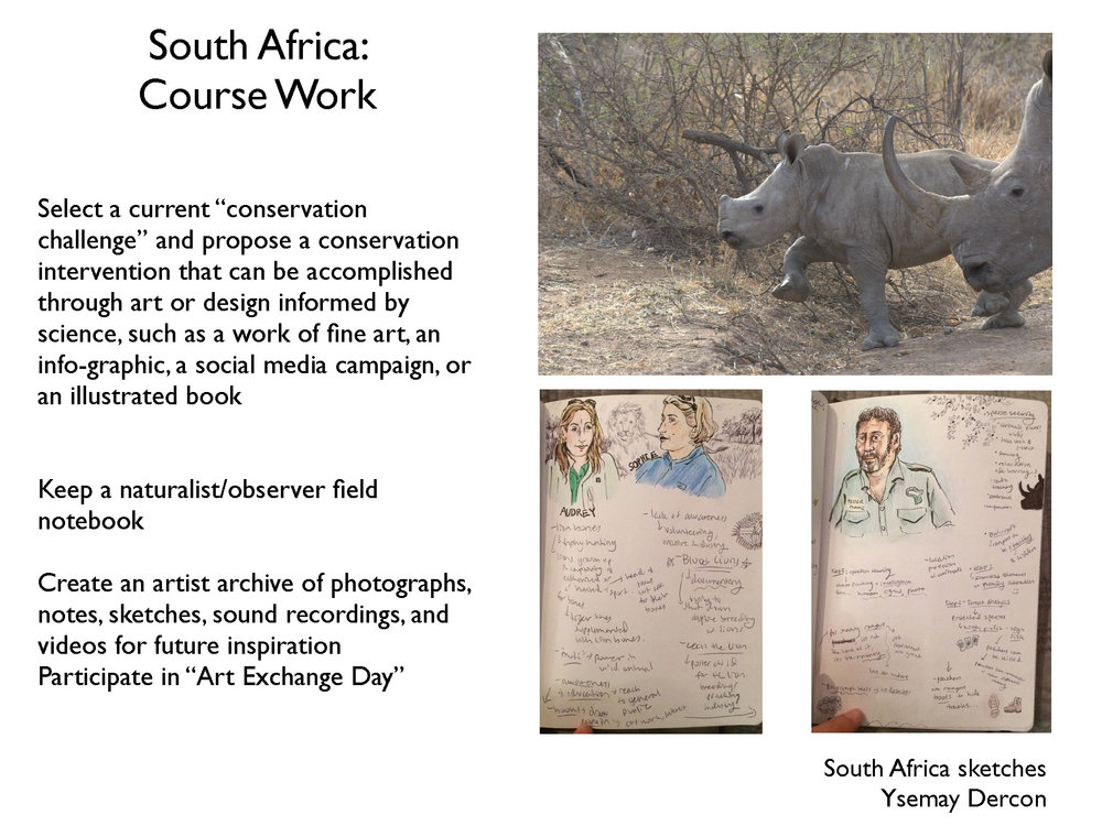 5 slides ABOUT South Africa Art+Sci Safari info session_Page_4.jpg