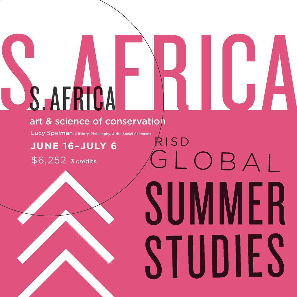 GSS19 - South Africa_New time.jpg