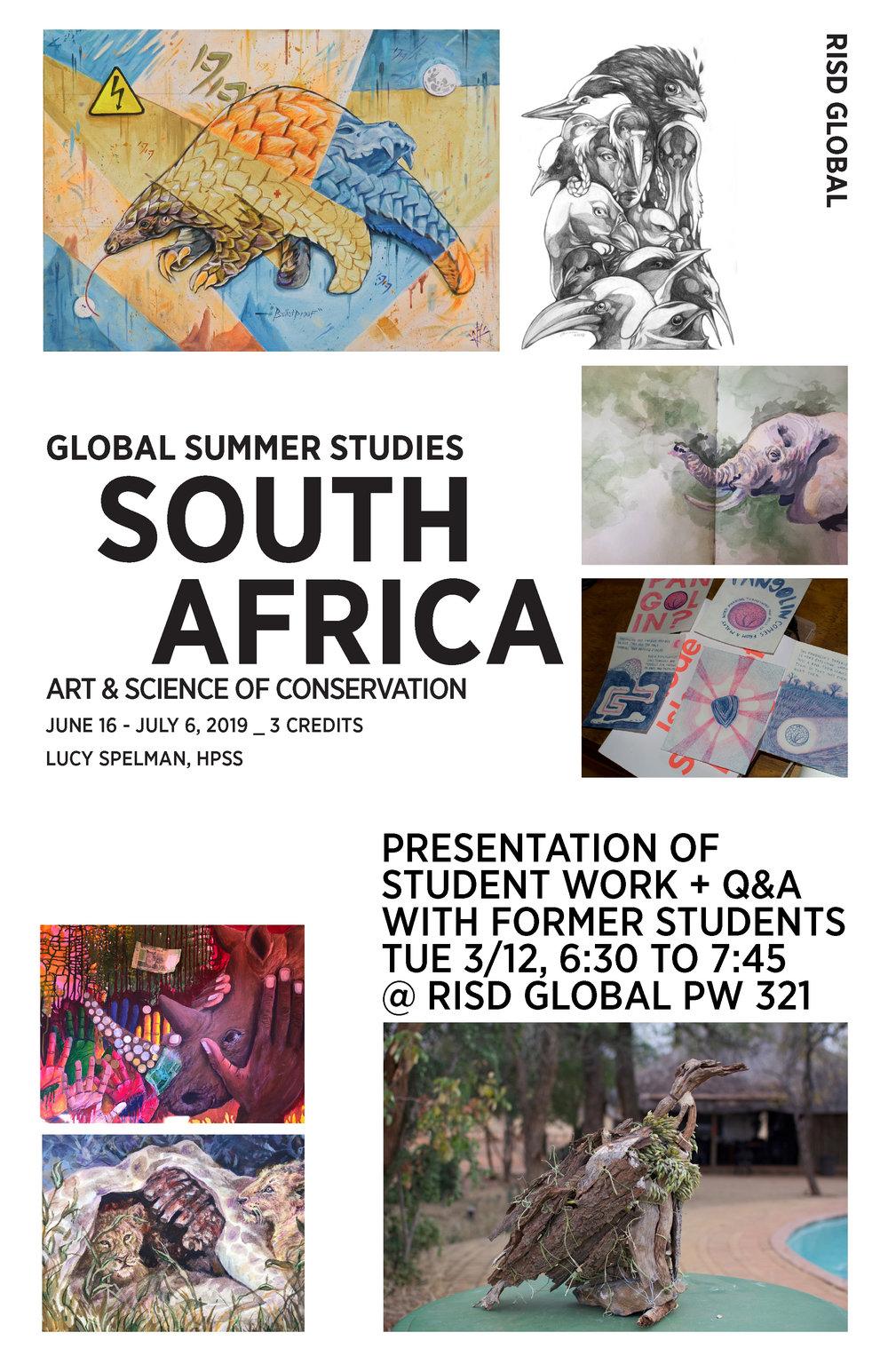 GSS19 Suth Africa Promo Event.jpg