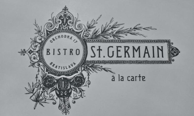 Bistro St. Germain