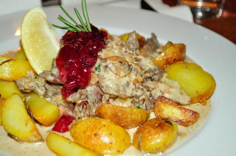 Tatranská Sviečkovica