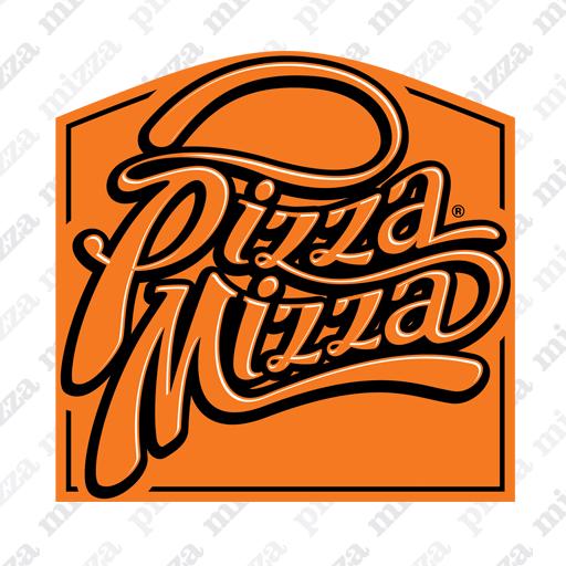 Pizza Mizza - Najhoršia Reštaurácia v Bratislave