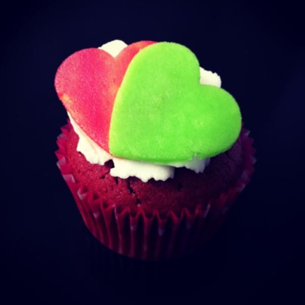 Magic Cupcakes Ali Móži 2