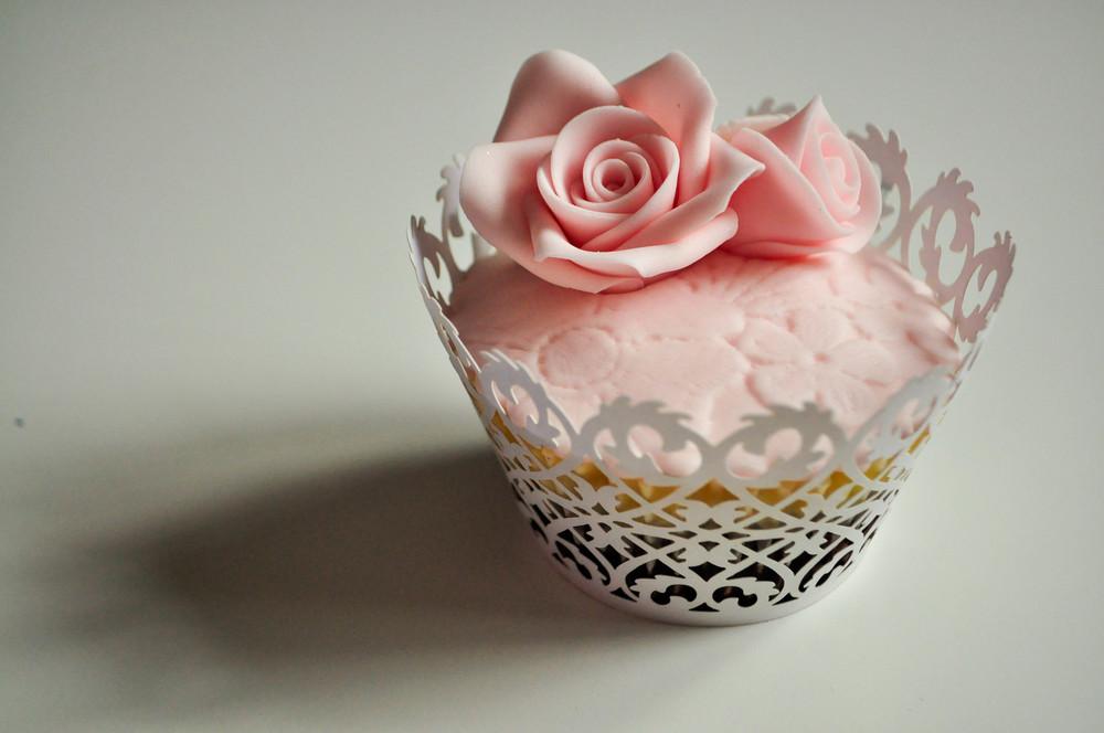 sweet cakes bakery kolacik