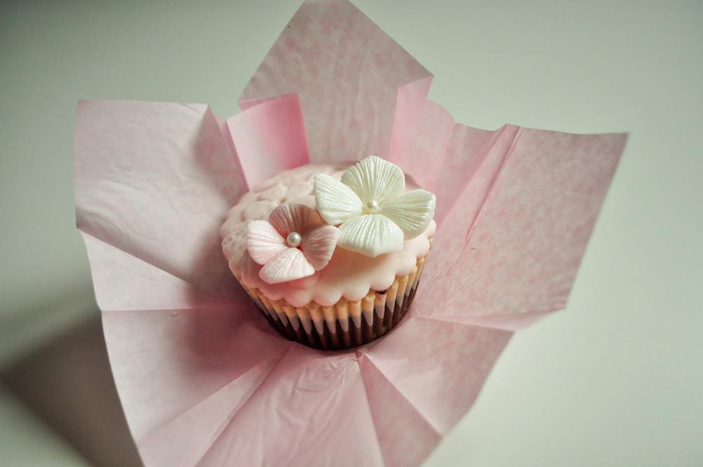 sweet cakes bakery cupcake