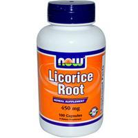 licorice.jpg