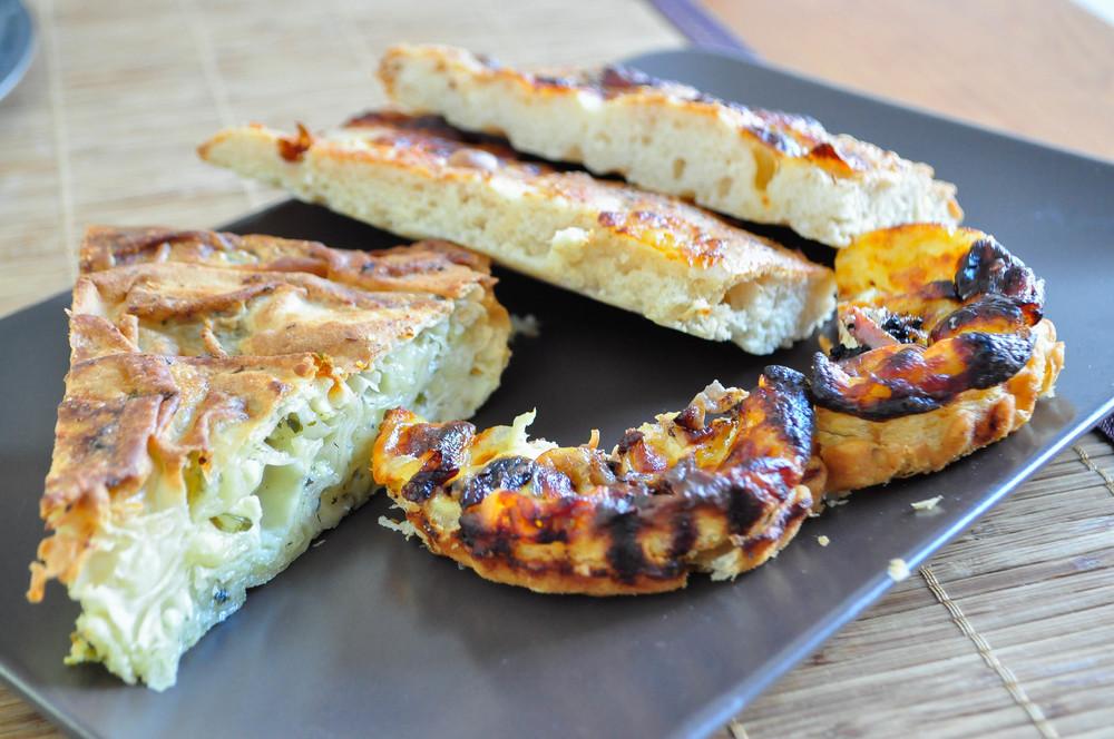 pecivo story bakery