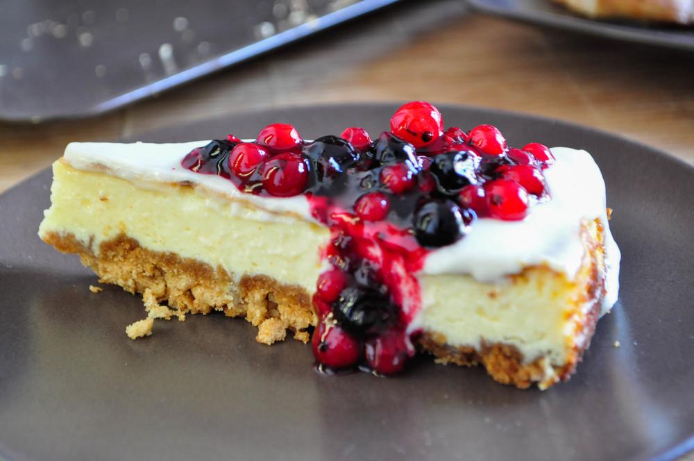 story bakery cheesecake