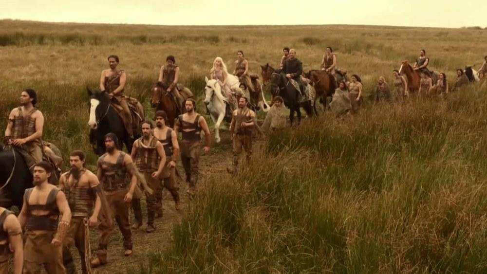 dothraki-huns.jpg