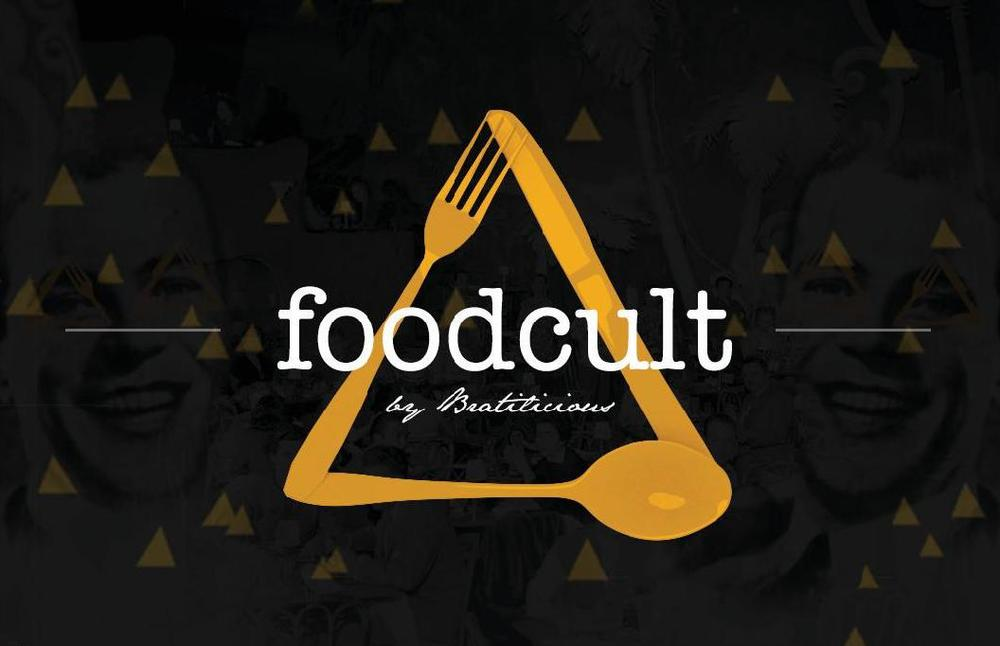 FoodKarta