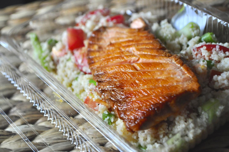 moshimoshi losos