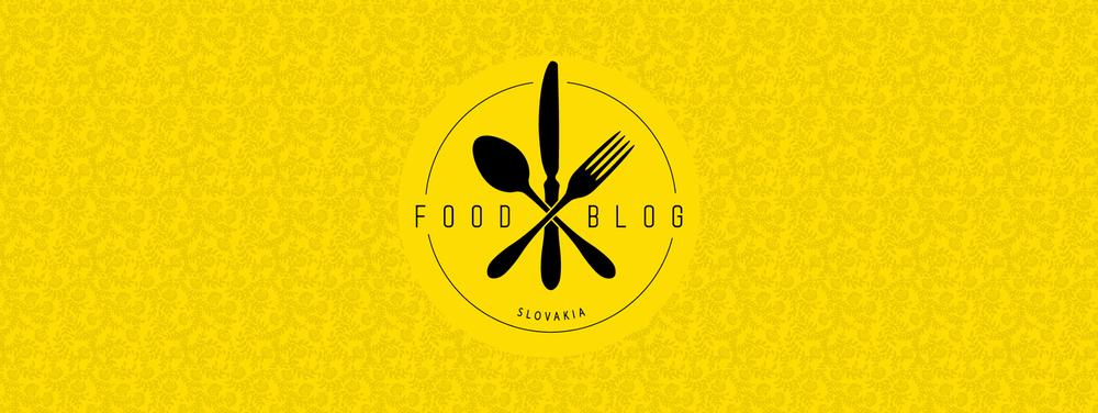 food blog slovakia