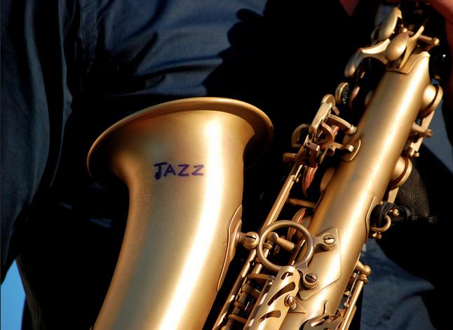 Jazz v Lemontree, FoodCult
