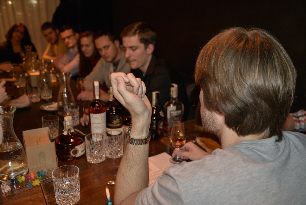 rum night (3 of 8)_tn.jpg
