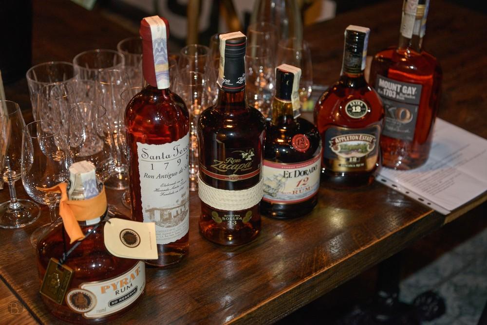 rum night (1 of 8)_tn.jpg