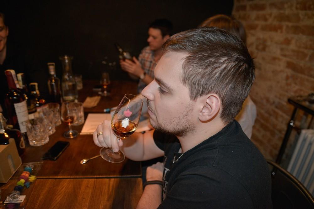 rum night (4 of 8)_tn.jpg