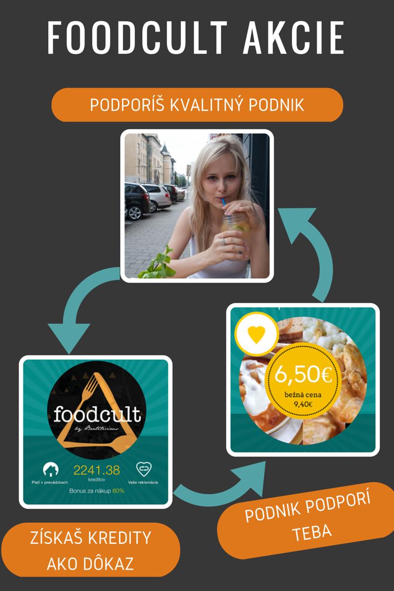 foodcult deals