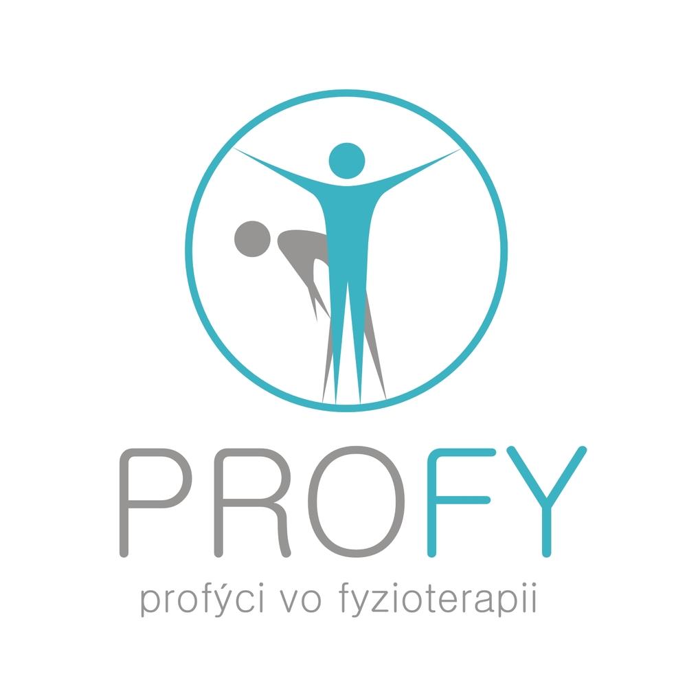 PROFY FINAL LOGO 1.jpg