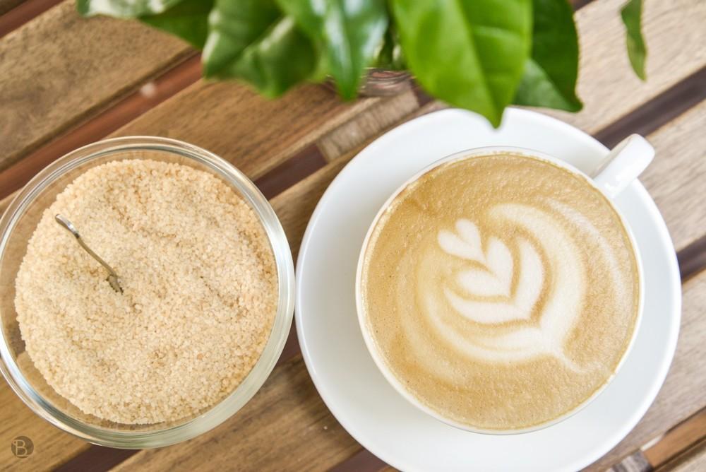 latte (4 of 4)_tn.jpg