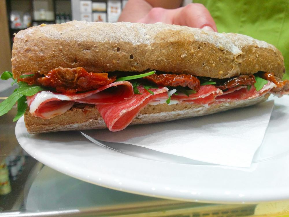 panini (1 of 3).jpg