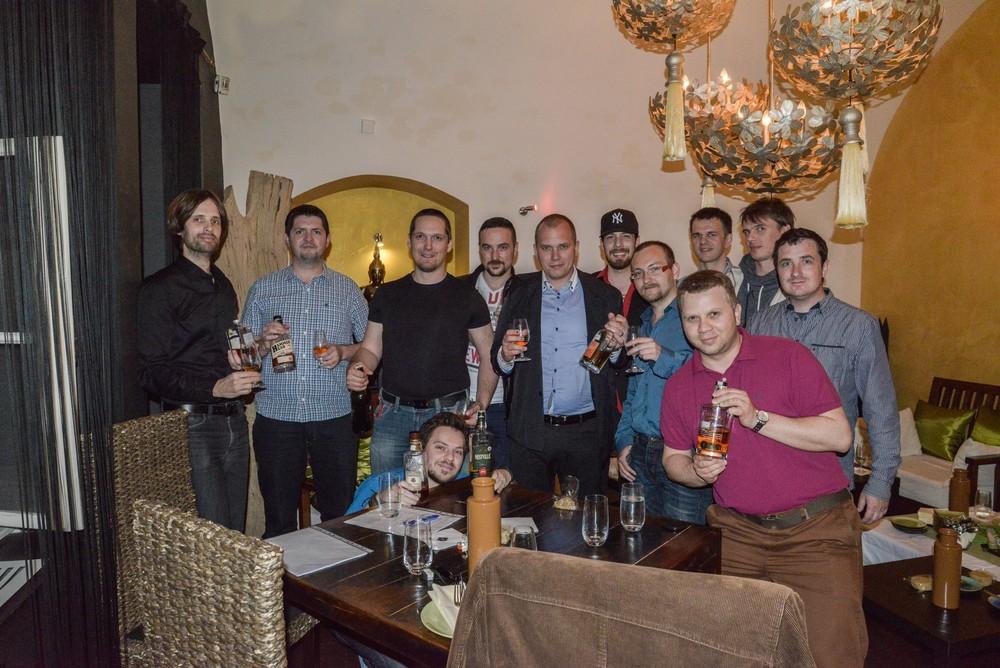 whiskyzosveta-10_tn.jpg