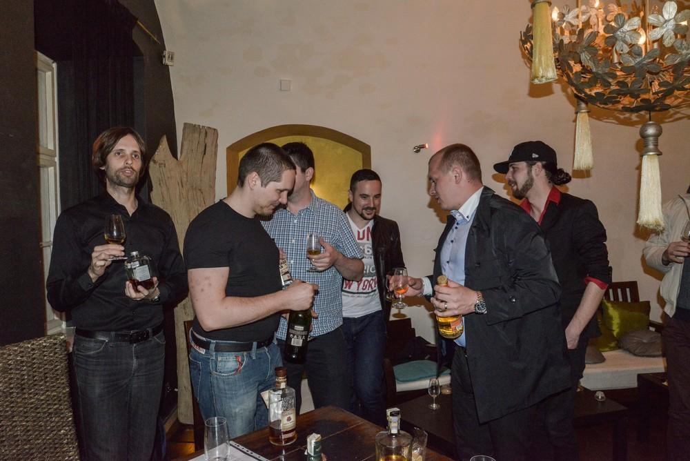 whiskyzosveta-9_tn.jpg