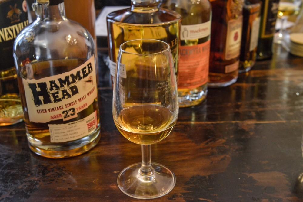 whiskyzosveta-3_tn.jpg
