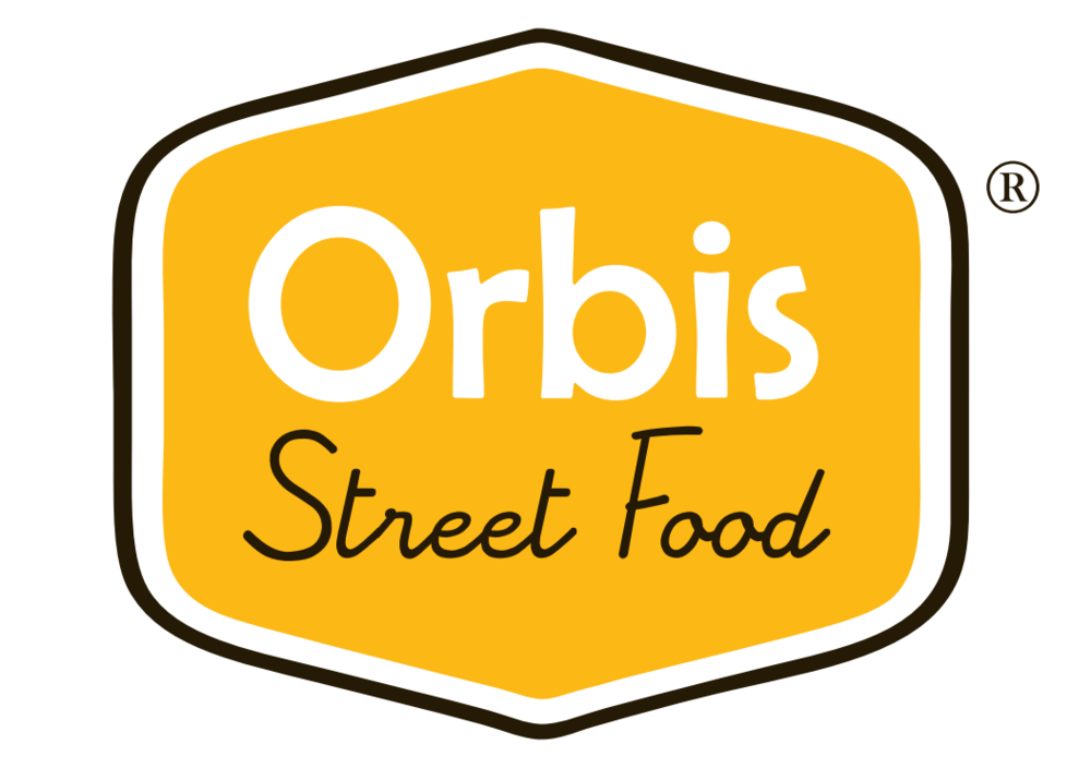 orbis logo.png