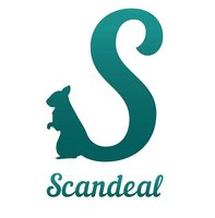 scandeal logo.jpeg