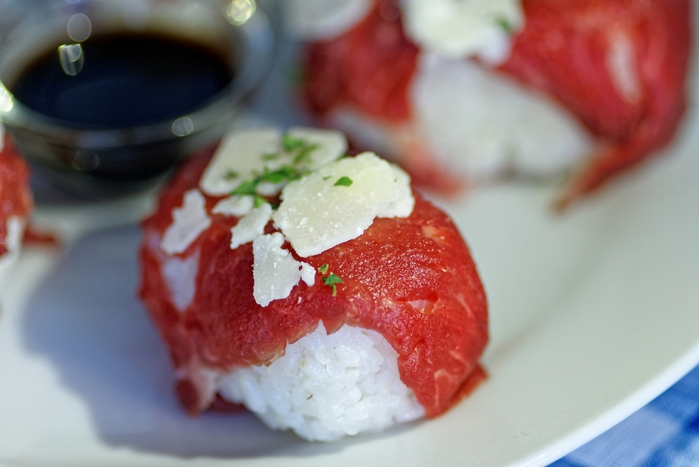 meatsushi.jpg