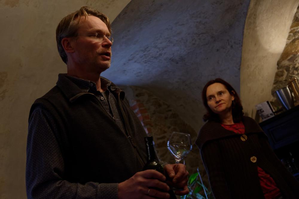 miklovic vino