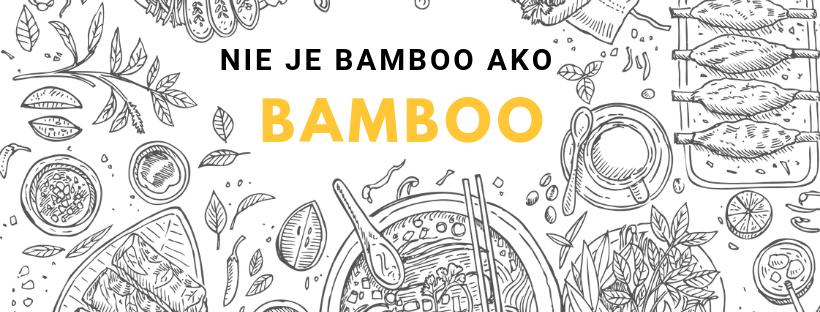 Bamboo+Bratislava.png