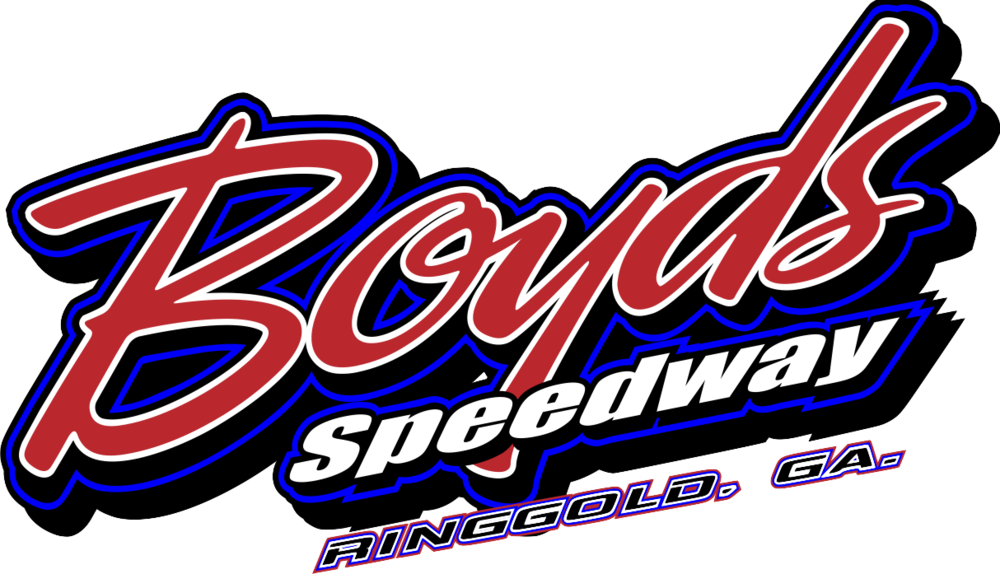 boyds logo 2014.png