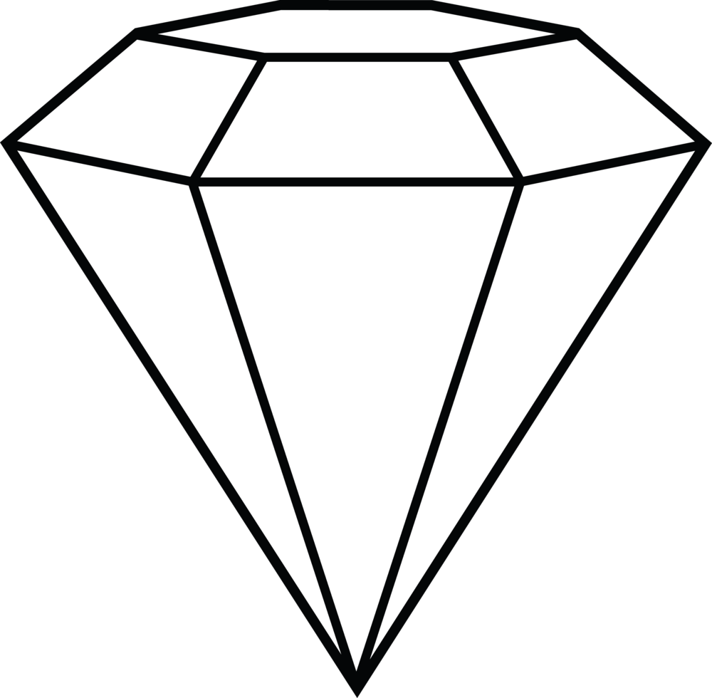 welcome to the new site ya u0027ll u2014 my brightest diamond