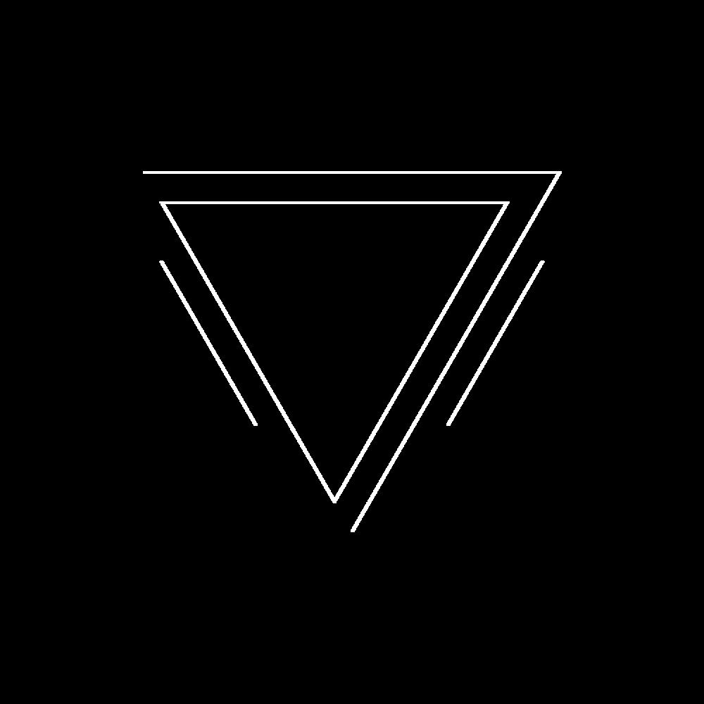 MBD_Triangle_WM@0.5x (1).png