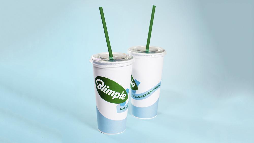 cups_lockup.jpg