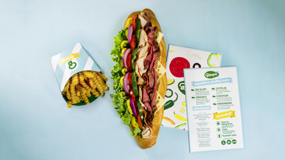 sandwich_lockup1.jpg