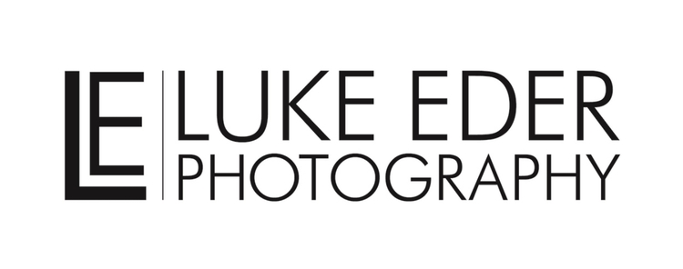 Luke Eder Photography