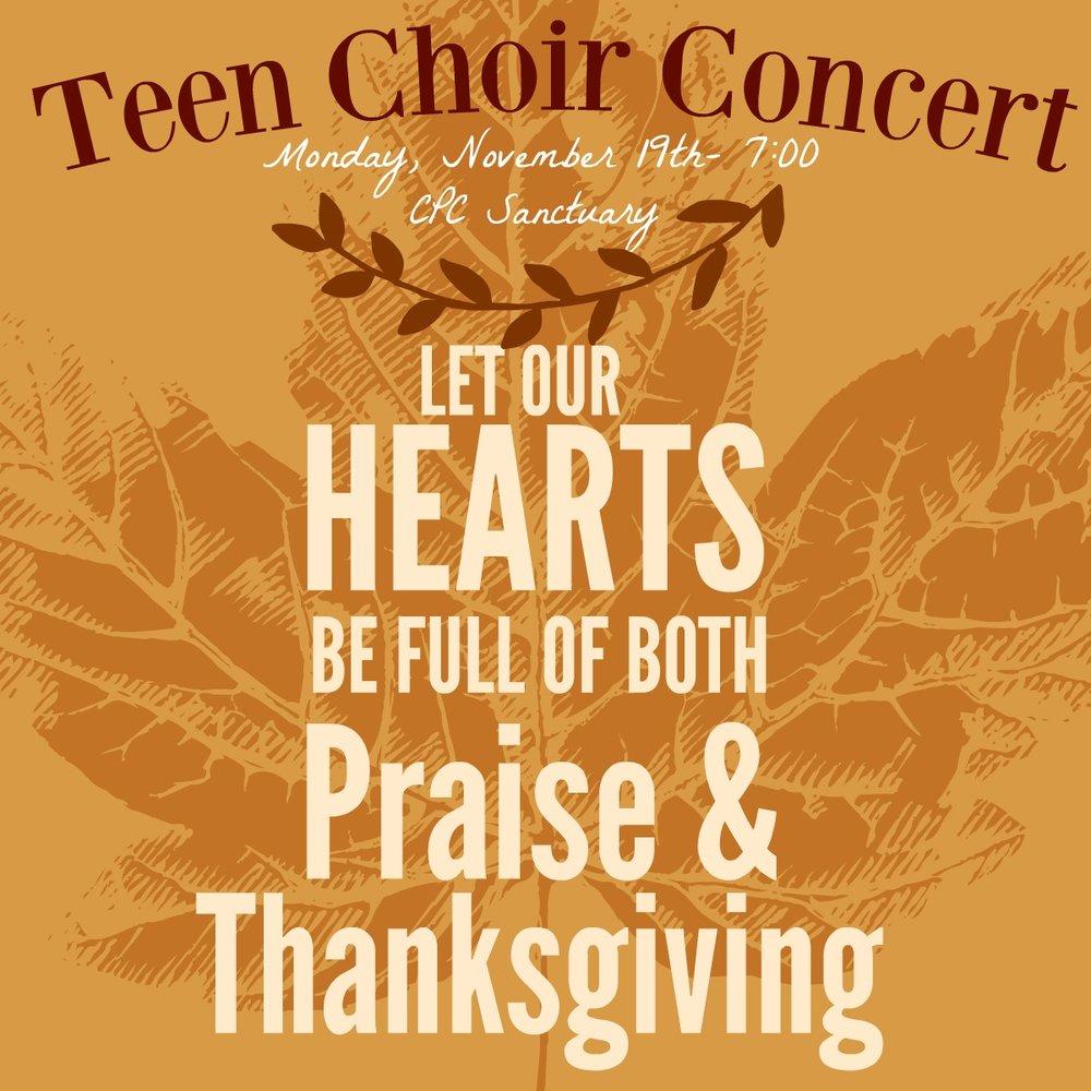 Teen Choir.jpg