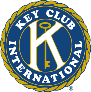 KEY CLUB - The Key Club is in full swing! It is never too late to join the Key Club. If you are interested, but just not sure, you can always come to a meeting to check it out. Parents are welcome also. Call Tere Sizemore at 205-281-7916 if you have questions.