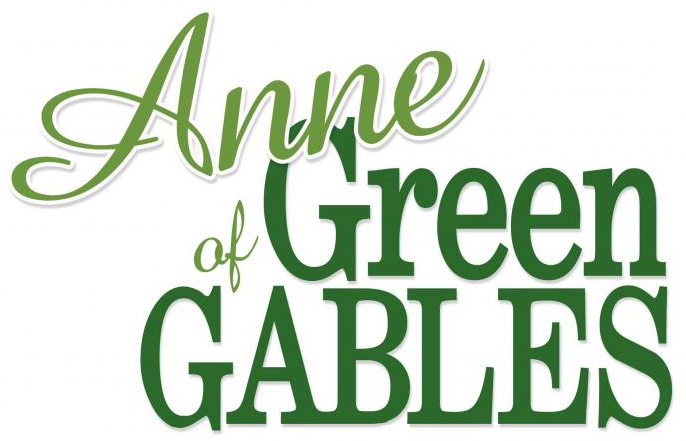 Anne of Green Gables.png