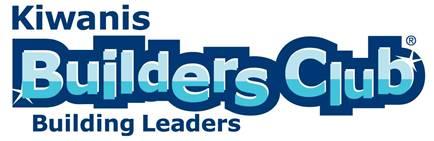 Builders Club.jpg