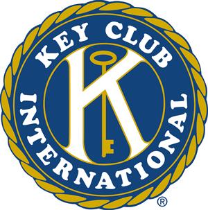 Key Club Logo.png
