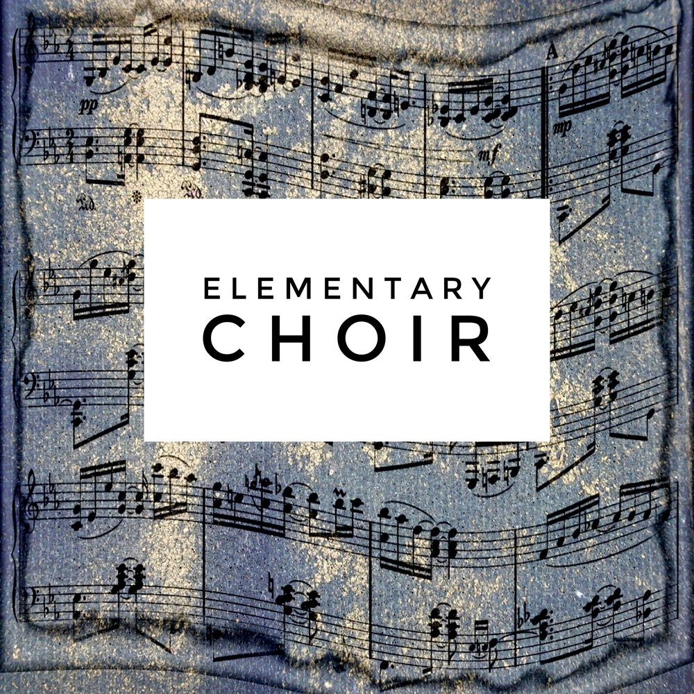 Spring Choir - Elementary Grades 1-6Come join us for an exciting and educational musical adventure!! Open to elementary students in grades 1-6, we will be learning pieces from different musical genres such as folk songs, hymns and show tunes. Rehearsal will be every Friday in the sanctuary from 12:45 - 2:00pm, with the first rehearsal on February 1st. concluding with our concert on Friday, April 12th, in the evening. Directors this Spring are Jennifer Day, Lindsey Dixon and Jessica Lloyd. Cost to participate is $15 per family due by first rehearsal. Registration is available on CheddarUp. Please register your children so we know how many students to plan for. (Cash payment is due at first practice)