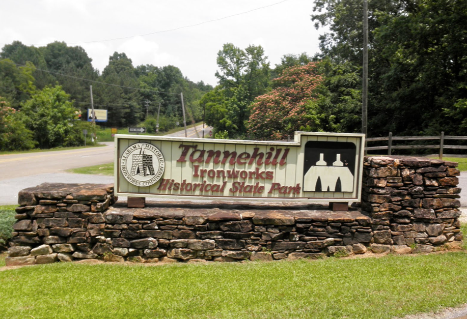 Tannehill Ironworks 2.png